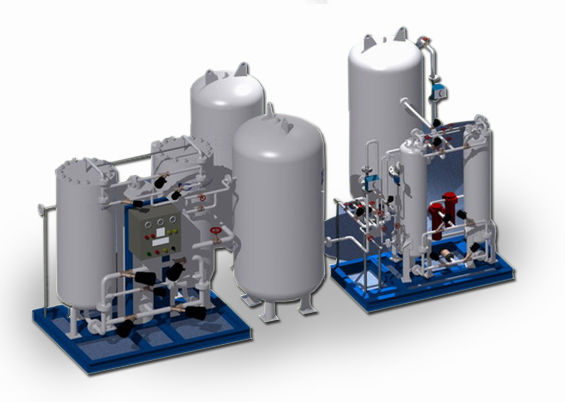 Verde LLC-Our product line of Solar Panels,Gas Generators